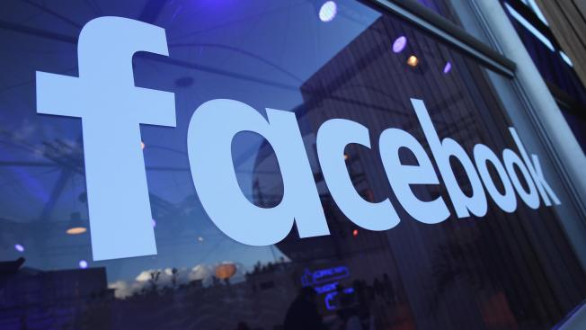 Facebook Gets More Than 1 Million User Violations Per Day
