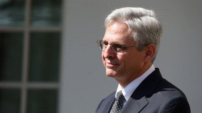 16 GOP Senators Back Meeting With Obama's SCOTUS Pick