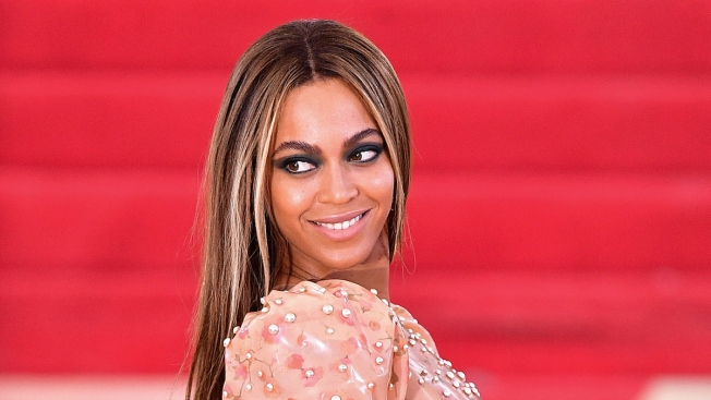 Beyonce Goes From 'Lemonade' to Watermelon Water