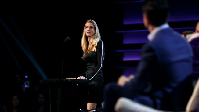 Controversial Speaker Ann Coulter to Appear at UC Berkeley Months After Fiery Protest