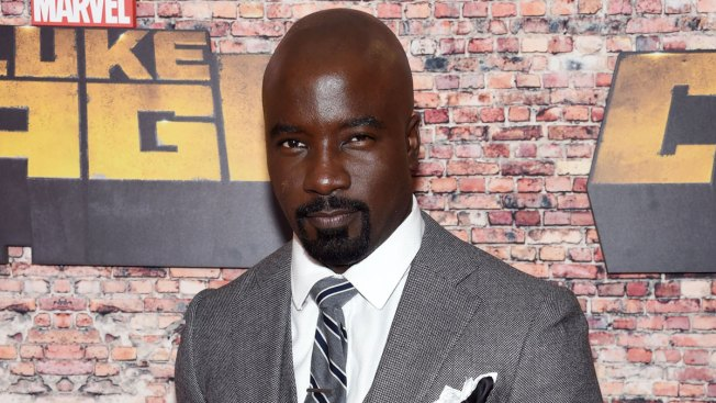 Netflix Engineers Rescue Luke Cage After Service Falters