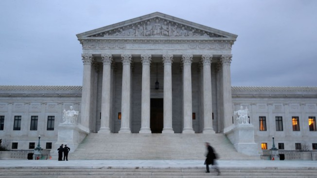 Supreme Court seizes case on unimpeded speech rights of antiabortion entreating centers