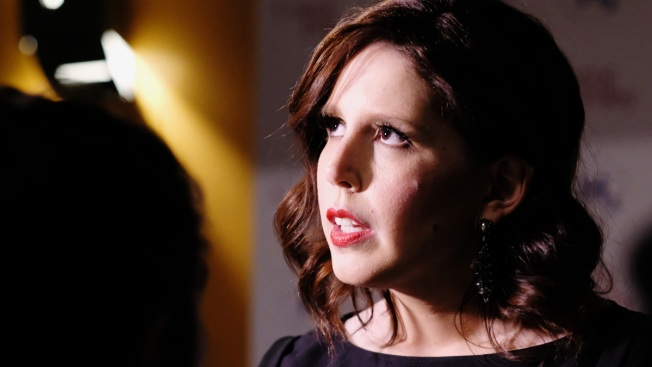Vanessa Bayer leaves 'SNL' after 7 years