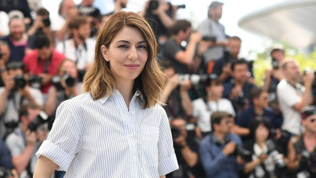 Sofia Coppola Becomes 2nd Woman to Win Best Director at Cannes