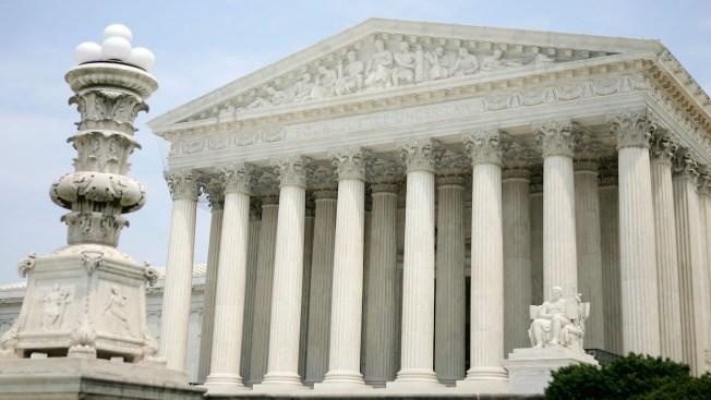 Supreme Court Seems Skeptical of Mandatory Public Union Fees