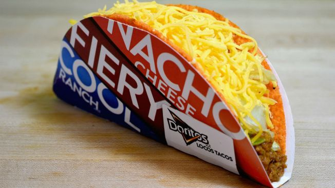 Free Taco Alert: America Treated Thanks to Stolen Base in World Series