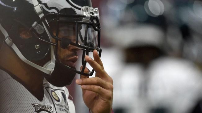 Ex-NFL LB Kendricks Pleads Guilty to Insider Trading