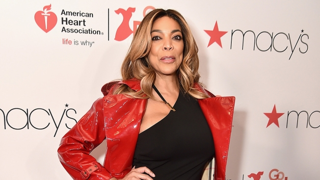 Wendy Williams Taking 3 Weeks Off for Health Reasons