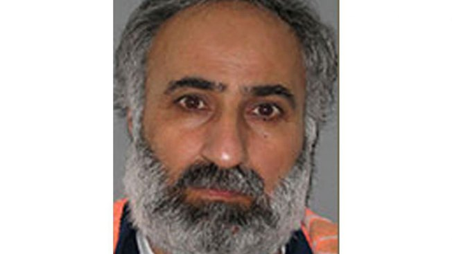 US Kills Senior ISIS Commander: Pentagon