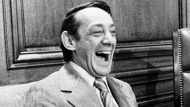San Francisco Supervisor Prioritizes Naming SFO's Terminal 1 After Harvey Milk