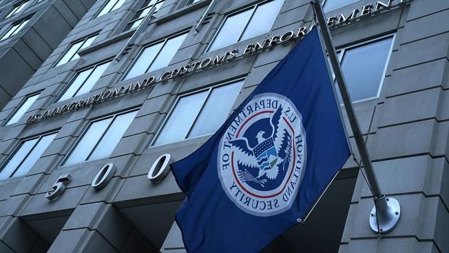 Transgender Asylum Seeker Dies After Six Weeks in ICE Custody