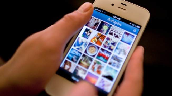 Instagram Accounts Linked to Counterfeiting on the Rise