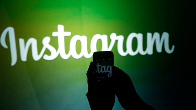 Instagram May Have Set Record for Uploads, Users Tweet Complaints About Delays