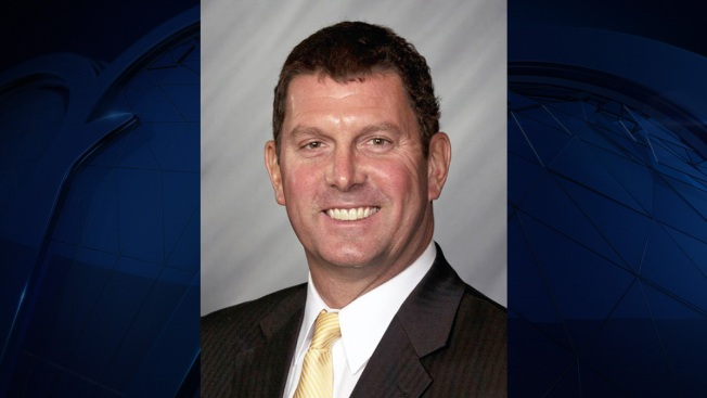 Ind. Lawmaker Apologizes for 'How Not to Be a Victim' of Rape Post