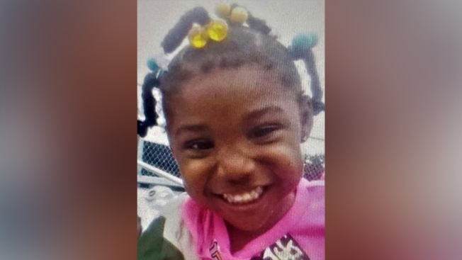 Body of Missing Alabama Girl Found in Dumpster; 2 Being Charged