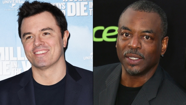 """Reading Rainbow"" to Receive Over $6M Through Kickstarter Campaign"