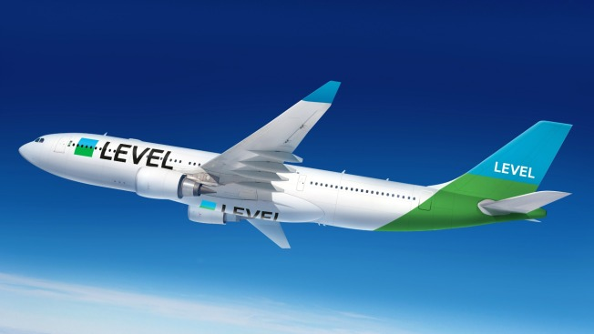 IAG plans European expansion of low-priced long-haul airline