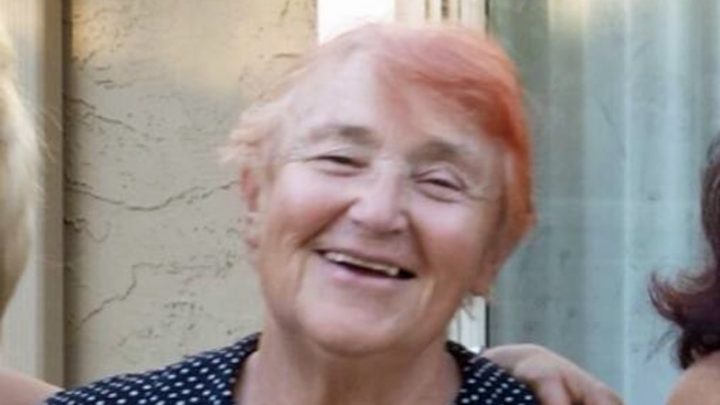 San Ramon Police Continue Search for Missing Woman