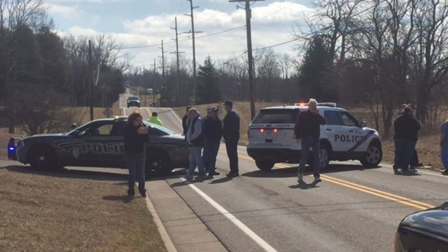 2 Teens Knew Ohio Student Had Gun Before School Shooting: Sheriff