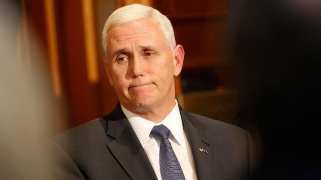 Indiana Governor Signs Fetal Defects Abortion Ban