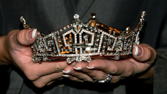 Missouri Has Its First Openly Gay Miss Missouri