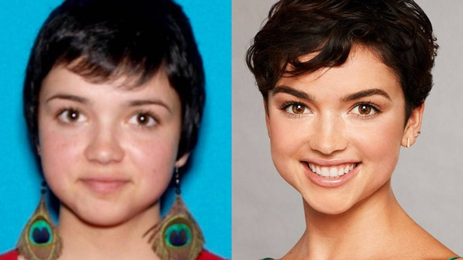 'Bachelor' Contestant Bekah M. Appears on Calif. Missing Persons List, But She's Fine