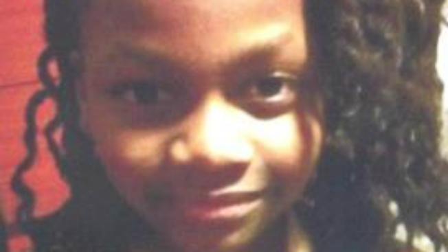 Oakland Police Find Missing 7-Year-Old Girl