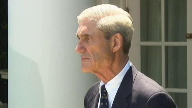 Special Counsel Mueller Indicts 12 Russians in DNC Hack: Read It Here