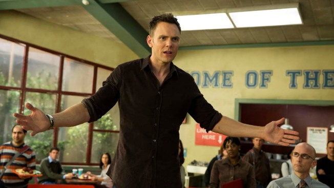 "Yahoo to Revive ""Community"" for Its Streaming-Video Site"