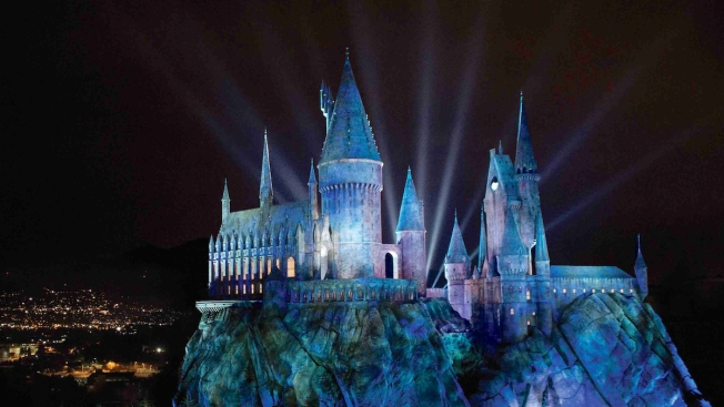 22 Secrets About the New Wizarding World of Harry Potter That True Fans Need to Know
