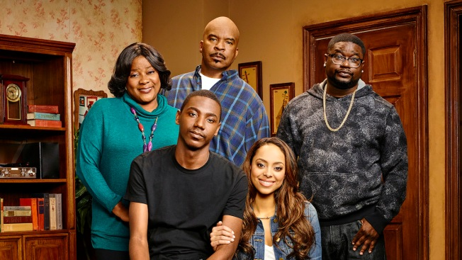 Star of 'The Carmichael Show' Headlines Treasure Island Fest's First Comedy Lineup