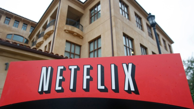 Netflix Earnings: Company Adds 2.3 Million More US Subscribers in Banner 4Q