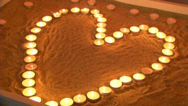 Vigils Scheduled to Mourn, Remember Oakland Warehouse Fire Victims
