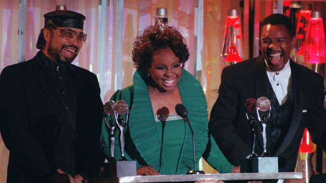 Gladys Knight and the Pips Member William Guest Dies at 74