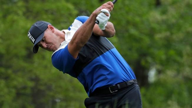 Koepka Survives Bethpage Black to Win PGA Championship