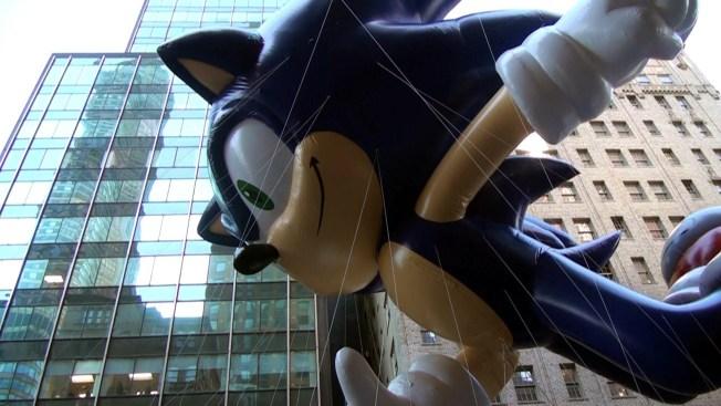 """Sega to Close """"Legendary"""" SF Offices"""