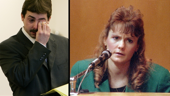 Gun Used in Pamela Smart Murder Case to Be Returned
