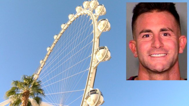 2 Charged in Killing of Man Accused of Ferris Wheel Sex