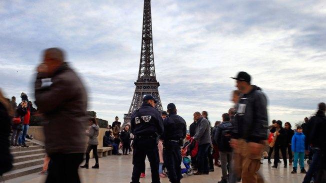 Paris Attack Survivors Open Up Ahead of Tribute Concert, Talk Gun Control