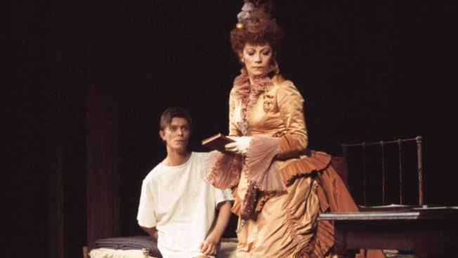 Tony-Winning Actress and TV Soap Star Patricia Elliott Dies