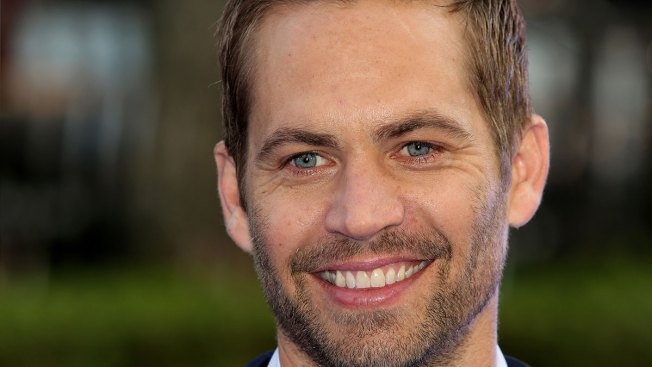 Porsche Responds to Paul Walker Wrongful Death Lawsuit