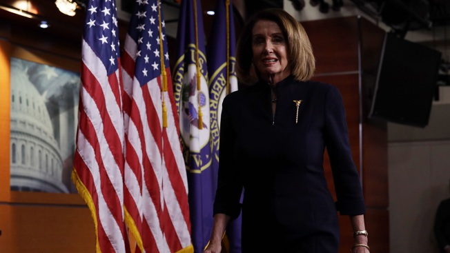 House Democrats Introduce Bill to Give Citizenship to DACA and TPS Recipients