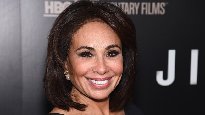Trump Urges 'Bring Back' Jeanine Pirro After Host Pulled Off Air for Anti-Muslim Comments