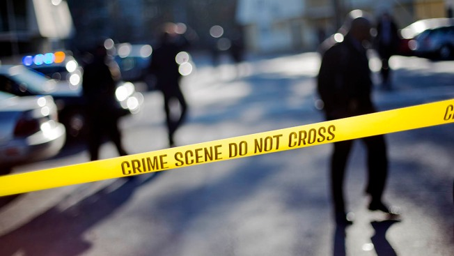 Ohio Man Mistakes Teen Son for Intruder, Kills Him: Police