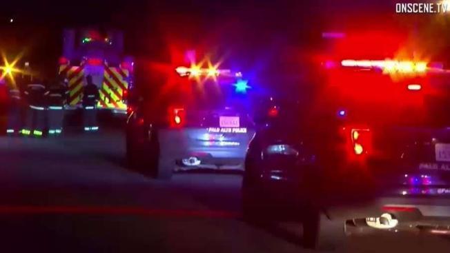 Teenager Shot Killed In East Palo Alto Nbc Bay Area
