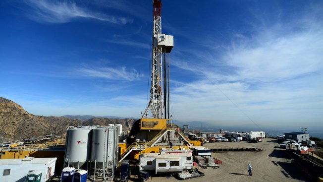 SoCal Utility Understated Levels of Cancer-Causing Chemical: Report