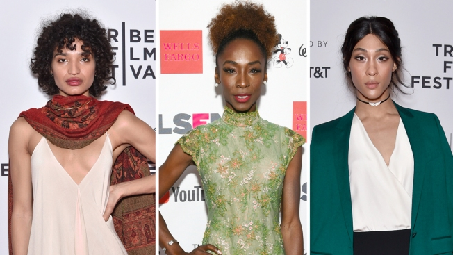 New FX Show 'Pose' Makes History With Largest Transgender Cast