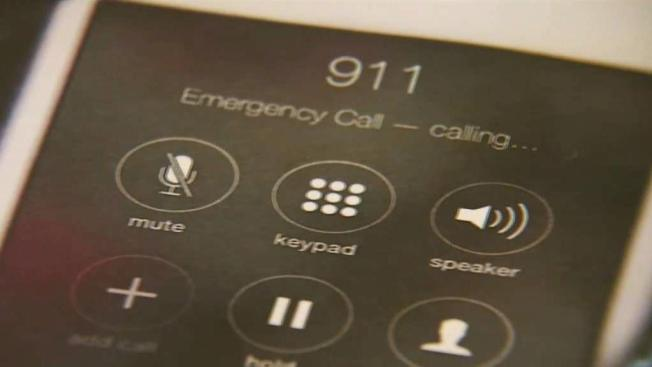 Campaign Aims To Reduce Number Of Accidental 911 Calls In San Francisco