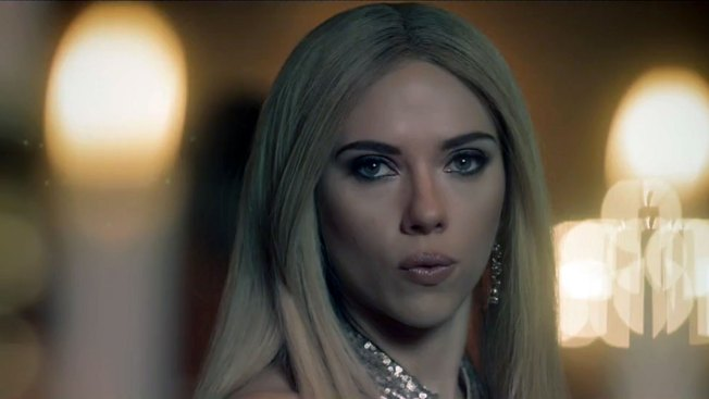 'Saturday Night Live' Mocks Ivanka Trump For Being 'Complicit'