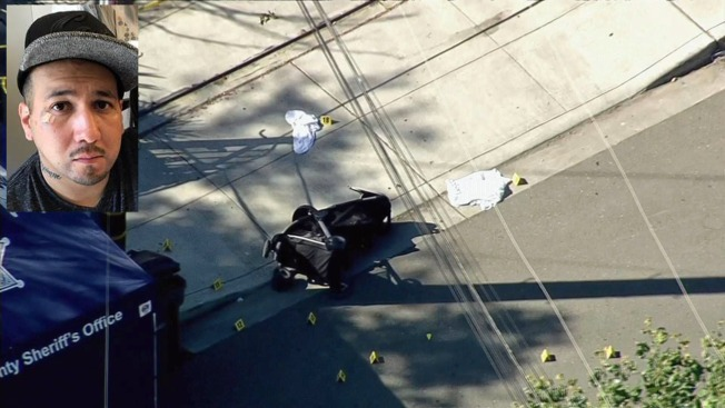 Former Gang Member Was Murdered for Snitching: Oakland
